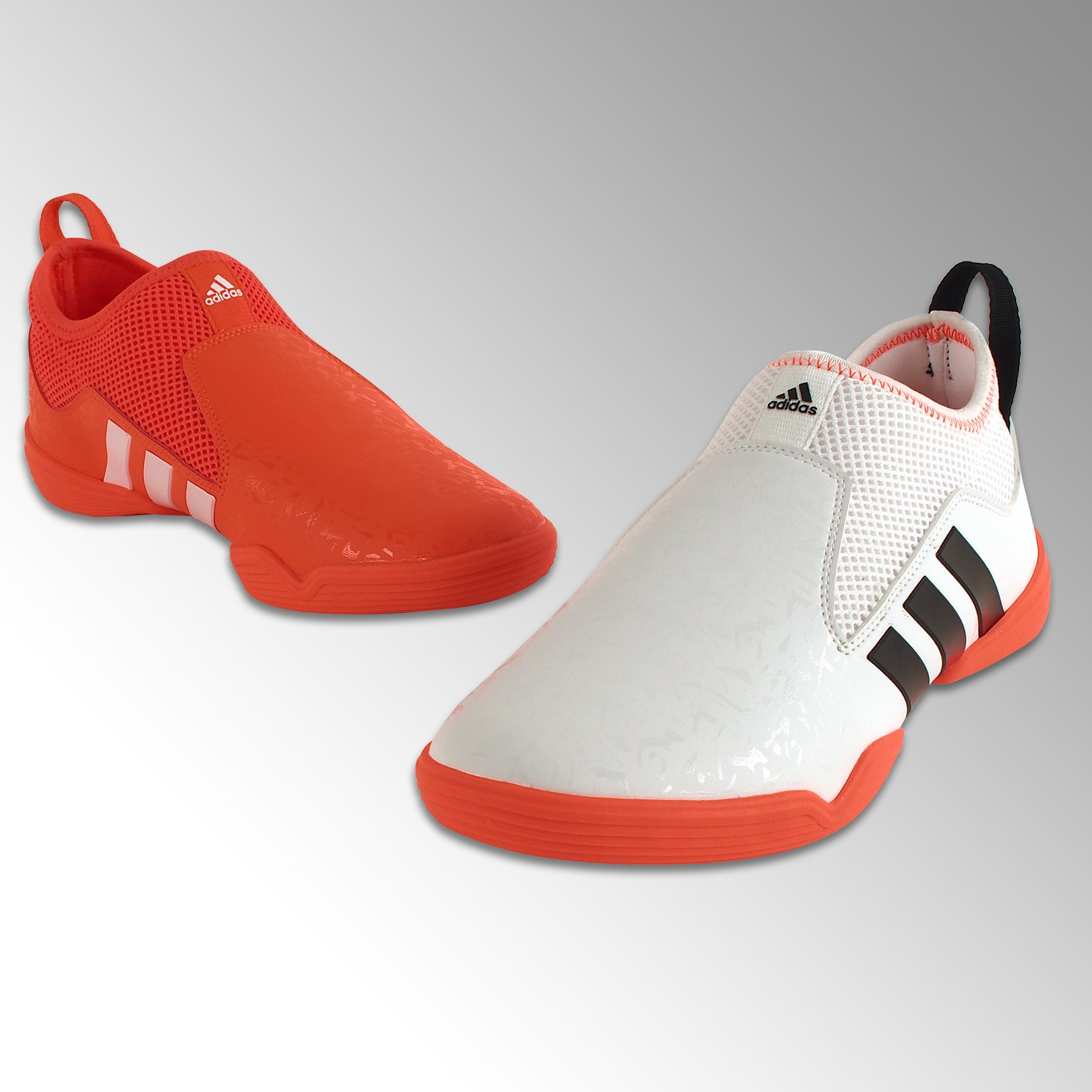 chaussure taekwondo nike,chaussure tkd nike