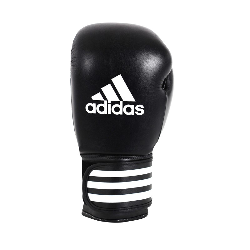 gant de boxe multi boxe cuir adidas sur boutique du. Black Bedroom Furniture Sets. Home Design Ideas
