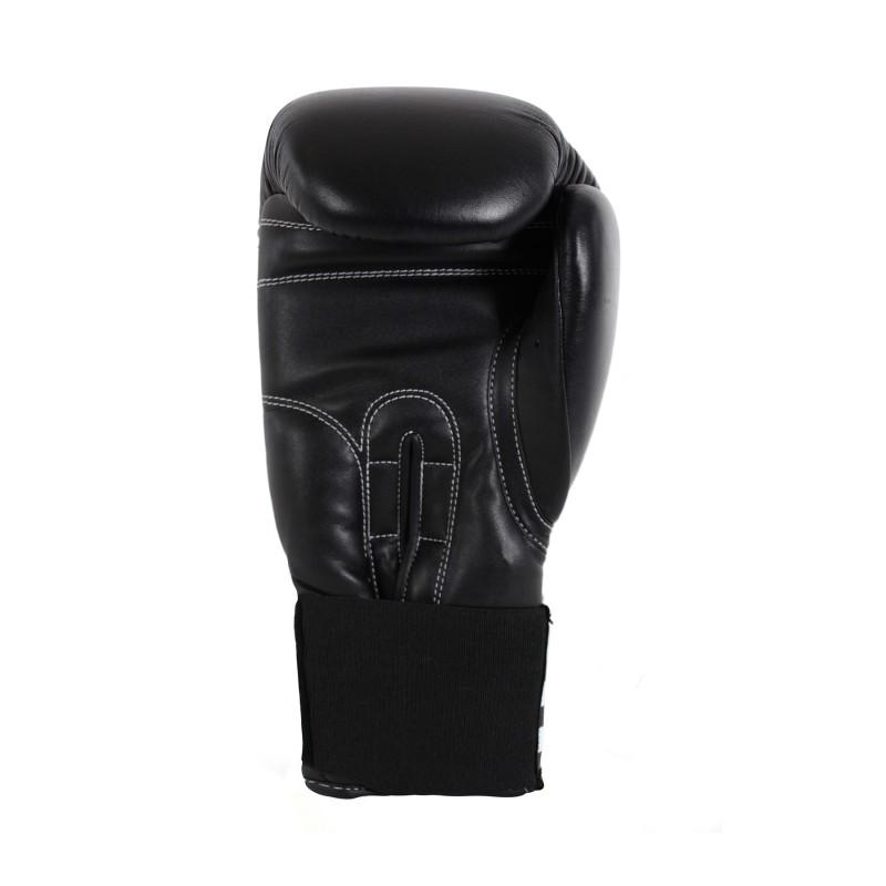 gant de boxe multi boxe cuir adidas sur boutique du. Black Bedroom Furniture Sets. Home Design Ideas