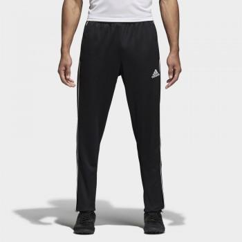 Pantalon de survêtement Slim noir adidas