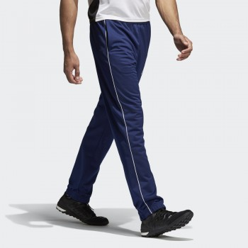 Pantalon de survêtement Slim bleu adidas