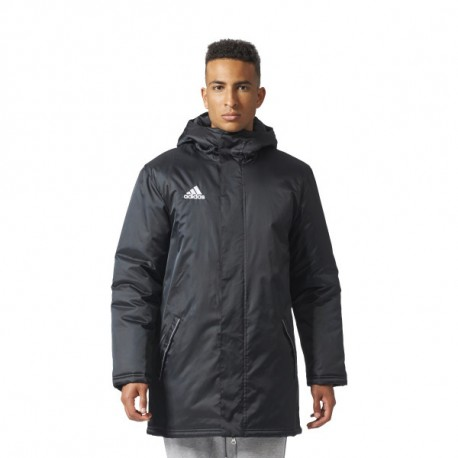 Parka adulte Core adidas