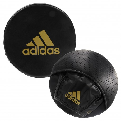 Pattes d'ours SPEED adidas