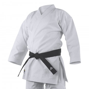 Kimono karaté KIGAI adidas K888J
