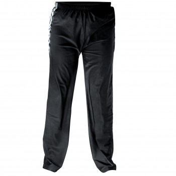 Pantalon BOXE FRANCAISE adidas