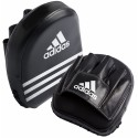 Pattes d'ours PRECISION adidas