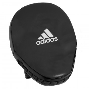 Patte d'ours courte PU3G Maya adidas