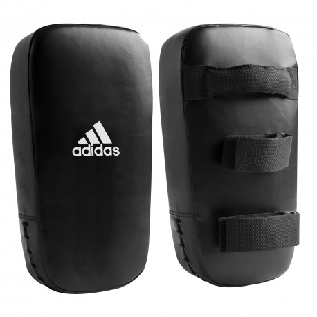 PAO entrainement adidas