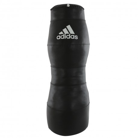 Sac de Grappling adidas