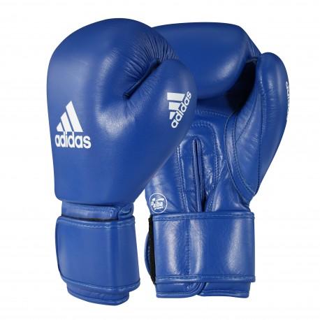 Gants de boxe COMPETITION AMATEUR  adidas