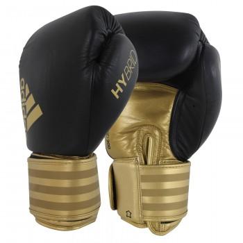 Gants de Boxe Hybrid 200 adidas