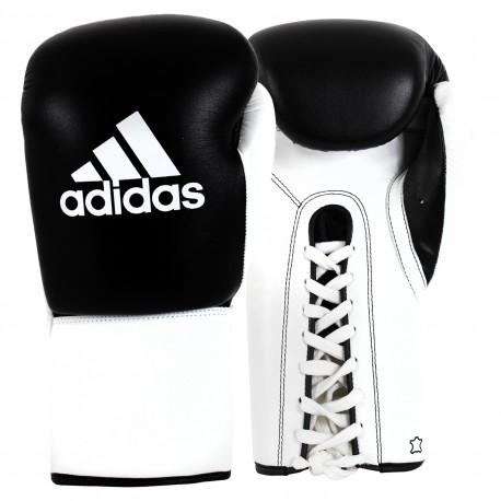 Gants de boxe  PRO GLORY adidas