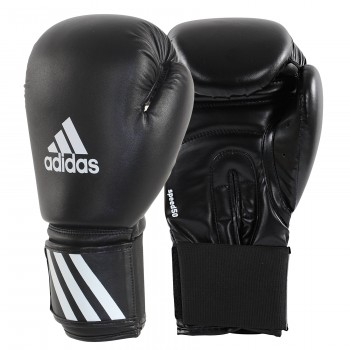 Gants de boxe SPEED 50 BANDES adidas