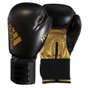 Gants de Boxe Hybrid 50 adidas