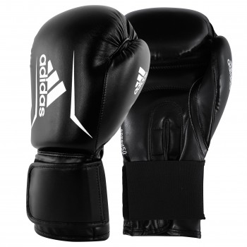 Gants de boxe speed 50 adidas