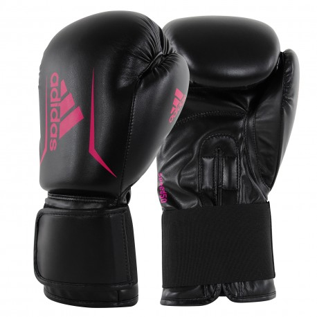 Gants de boxe speed 50 adidas