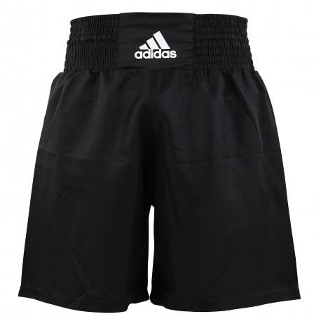Short MULTI-BOXES adidas