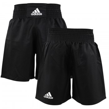 Short MULTI-BOXES adidas
