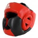 """Casque de boxe """"Super pro"""" adidas"""
