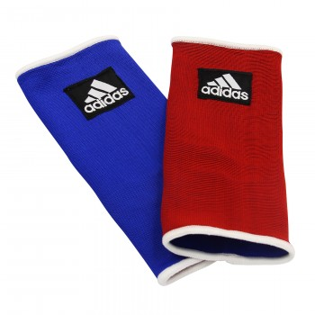 CHEVILLIERE REVERSIBLE ADIDAS