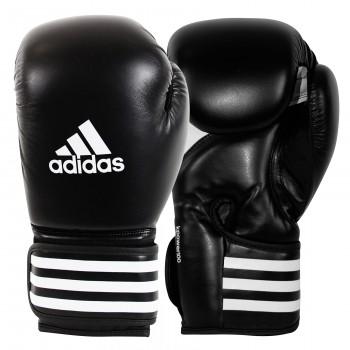 Gants de boxe KPOWER 100 adidas