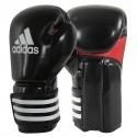 Gants de boxe KPOWER 200 adidas