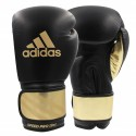 Gants de boxe SPEED 350 PRO adidas