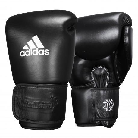 Gants de boxe Thaï PRO 300