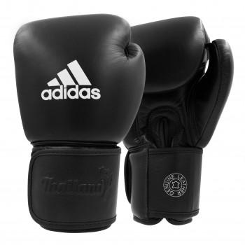 Gants de boxe Thaï PRO 200