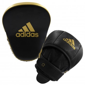 Pattes d'ours ADISTAR adidas