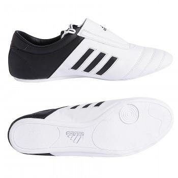 Chaussures  ADIKICK adidas