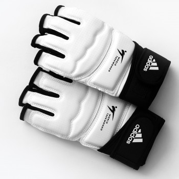 Mittaines Taekwondo