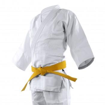 Kimono de judo CLUB MyGi adidas