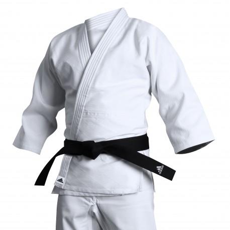 Kimono de judo TRAINING MyGi adidas