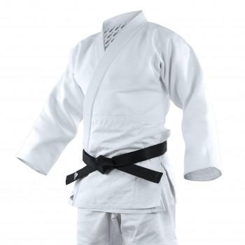 Kimono de judo MILLENIUM  MyGi adidas