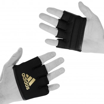 Protection métacarpes adidas
