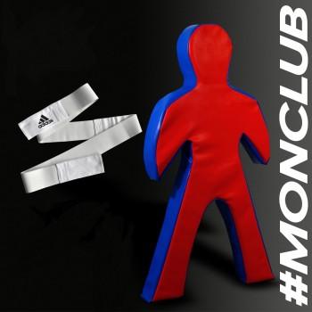 PACK Judo MonClub