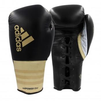 Gants de boxe adipower 500Pro adidas