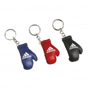 "Porte clés ""mini gants de boxe"" adidas"