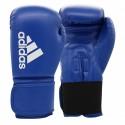 Gants de boxe hybrid 100 SMU adidas
