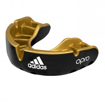Protège dents OPRO Gold Gen4 ADIDAS