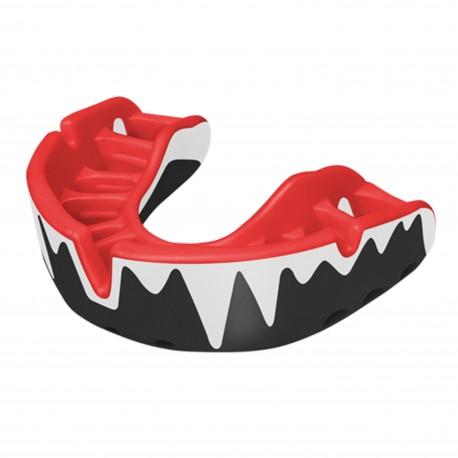 Protège Dents OPRO Platinium Gen4 ADIDAS