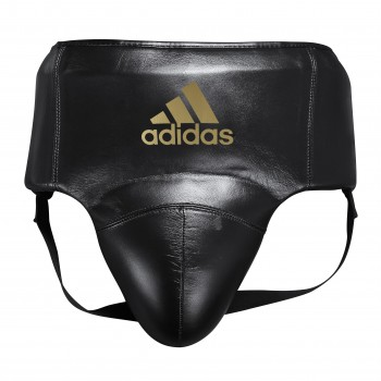 Coquille homme PRO adidas