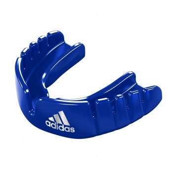 Protège dents OPRO Snap-Fit Gen4 adidas