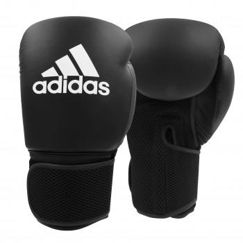 Gants de boxe HYBRID 25 adidas