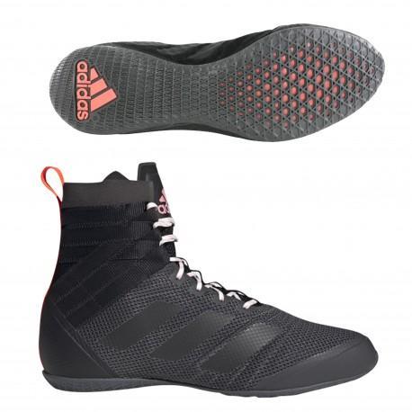 Chaussures de boxe SPEEDEX18 adidas