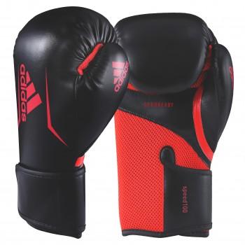 Gants de boxe Speed 100 adidas