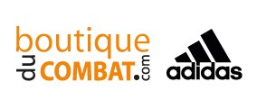 La Boutique du Combat