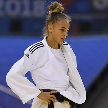 Judo ju jitsu